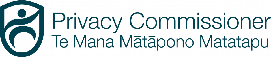 Office of the Privacy Commissioner